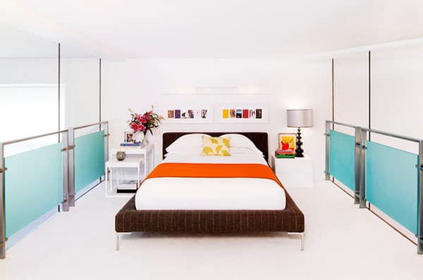 Minimalist Bedroom Ideas-41-1 Kindesign