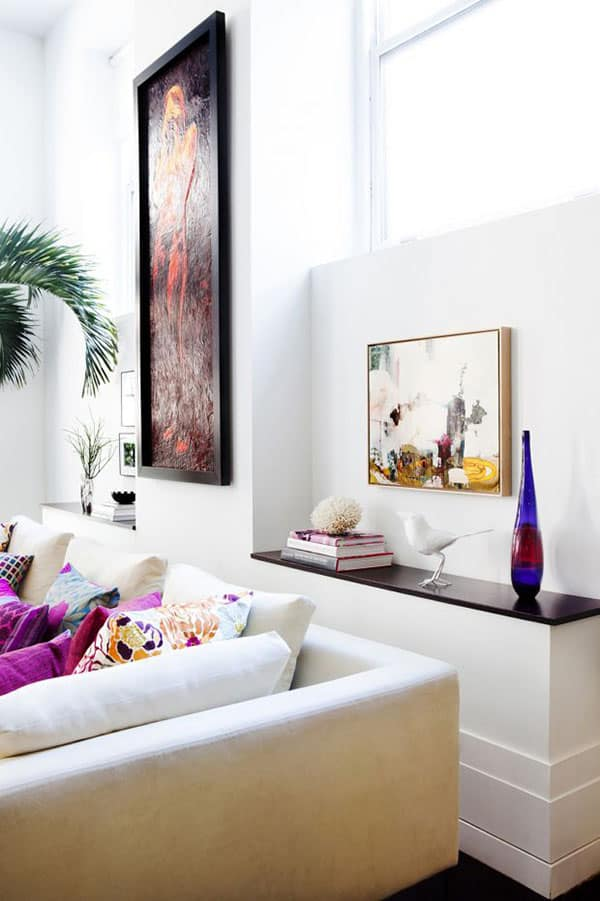 New York City-Diego Alejandro Design-002-1 Kindesign