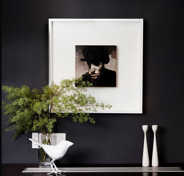New York City-Diego Alejandro Design-06-1 Kindesign