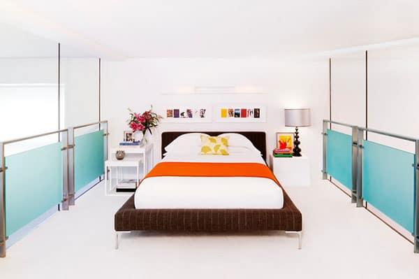 New York City-Diego Alejandro Design-11-1 Kindesign