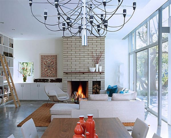 Newport Beach Residence-Paul Davis Architects-04-1 Kindesign