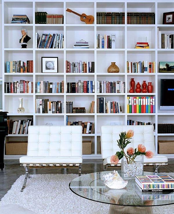 Newport Beach Residence-Paul Davis Architects-05-1 Kindesign