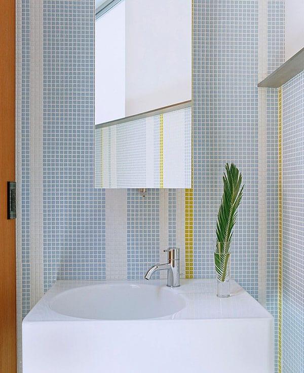 Newport Beach Residence-Paul Davis Architects-07-1 Kindesign