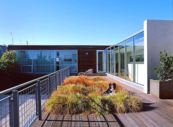 Newport Beach Residence-Paul Davis Architects-12-1 Kindesign