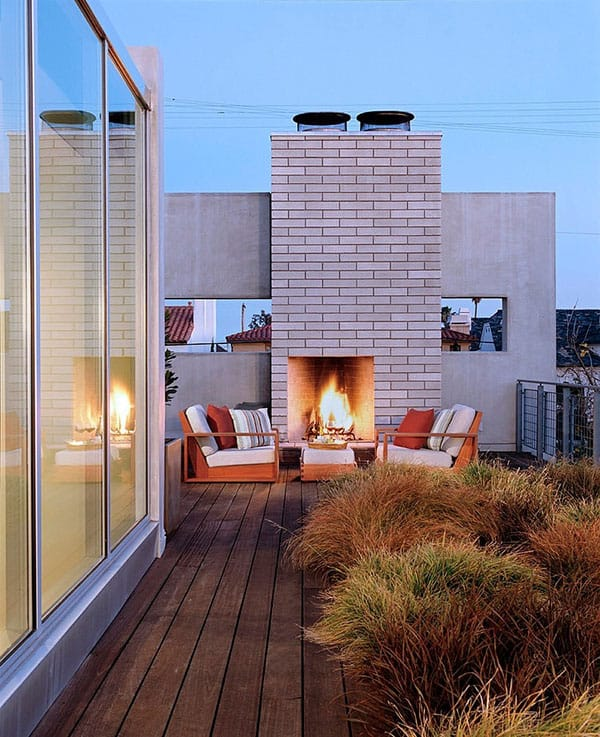 Newport Beach Residence-Paul Davis Architects-13-1 Kindesign