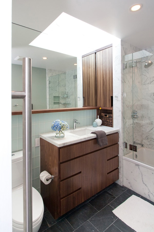 Noe Valley Rustic Modern-13-1 Kindesign