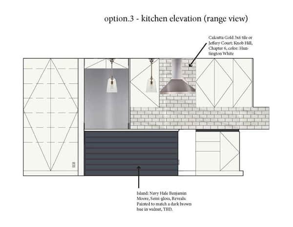 Noe Valley Rustic Modern-18-1 Kindesign