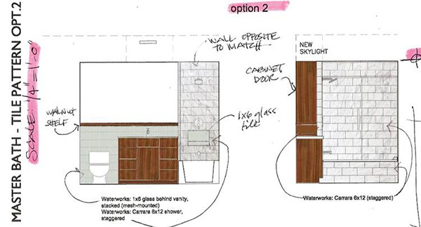 Noe Valley Rustic Modern-20-1 Kindesign