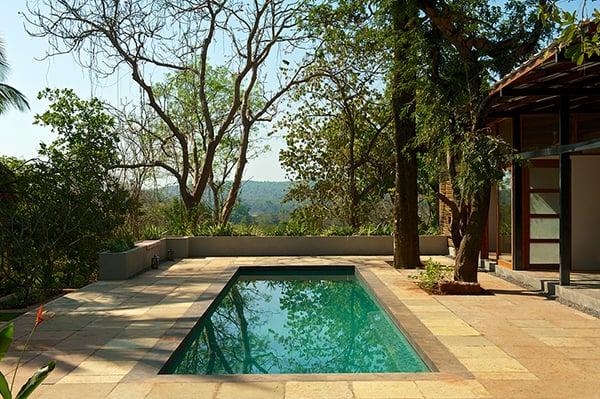 North Goa Residence-02-1 Kindesign