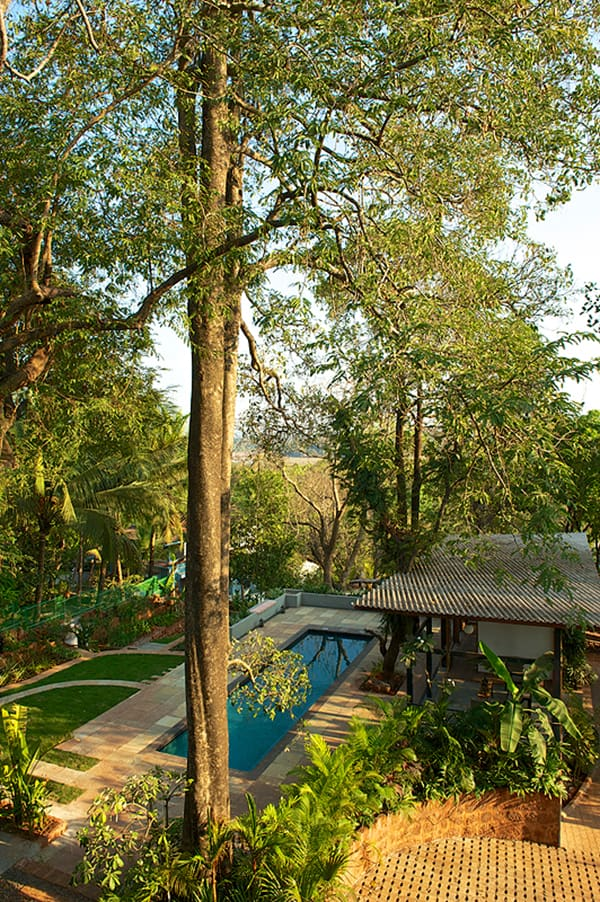 North Goa Residence-03-1 Kindesign