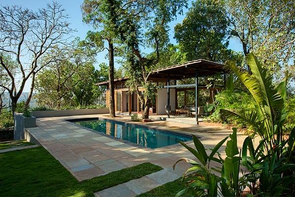 North Goa Residence-04-1 Kindesign