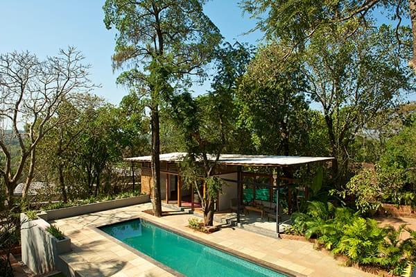 North Goa Residence-05-1 Kindesign