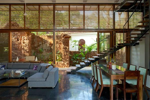 North Goa Residence-08-1 Kindesign
