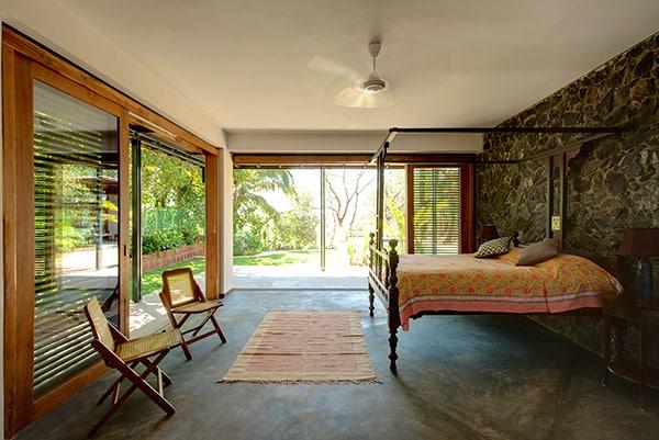 North Goa Residence-17-1 Kindesign