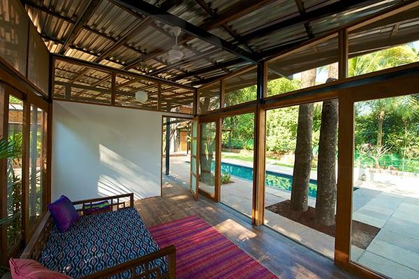 North Goa Residence-19-1 Kindesign