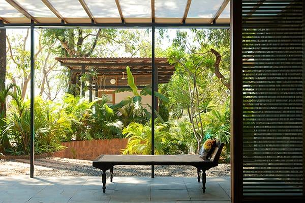 North Goa Residence-21-1 Kindesign