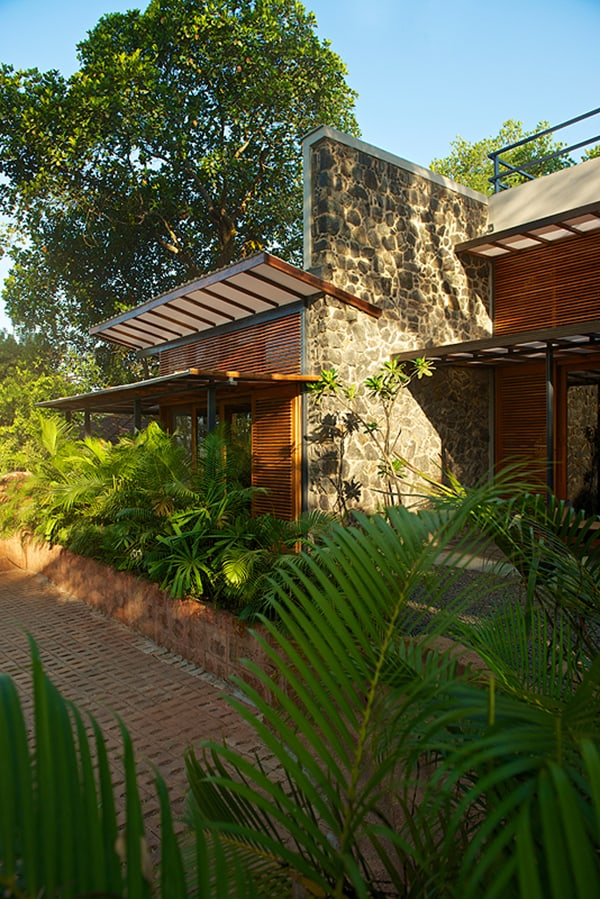 North Goa Residence-23-1 Kindesign