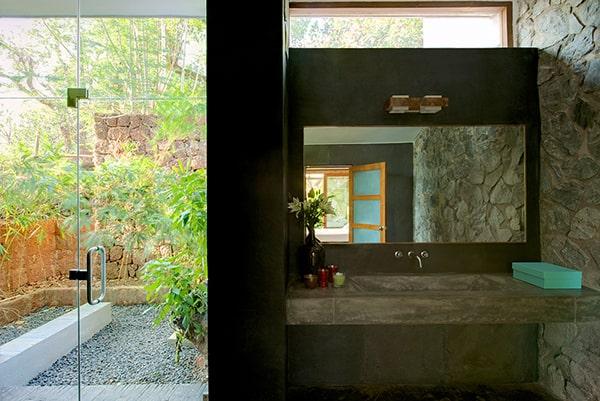 North Goa Residence-25-1 Kindesign