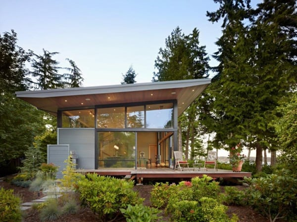 Port Ludlow Residence-FINNE Architects-02-1 Kindesign