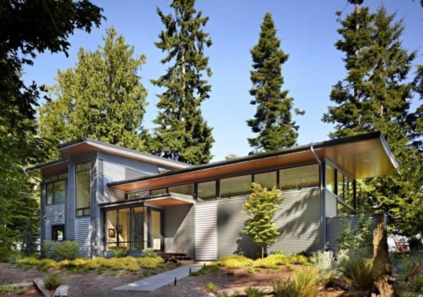 Port Ludlow Residence-FINNE Architects-03-1 Kindesign