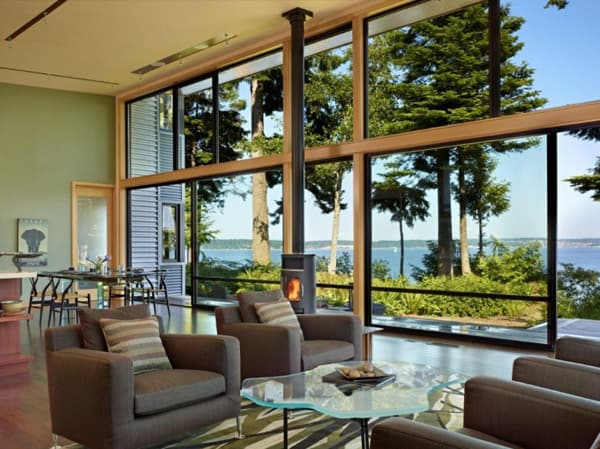 Port Ludlow Residence-FINNE Architects-04-1 Kindesign