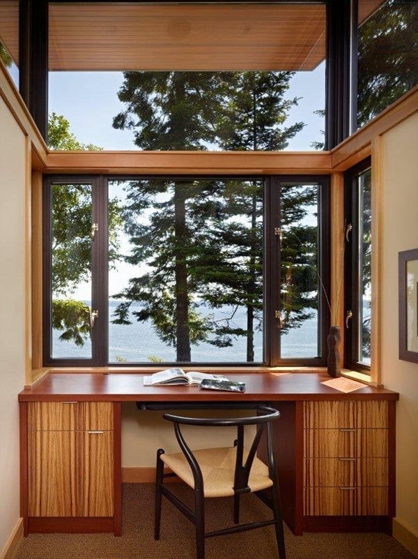 Port Ludlow Residence-FINNE Architects-09-1 Kindesign