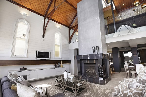 Residential Church Conversion-06-1 Kindesign