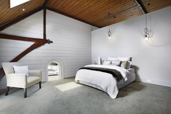 Residential Church Conversion-17-1 Kindesign