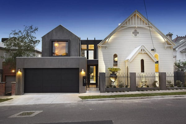 Residential Church Conversion-27-1 Kindesign