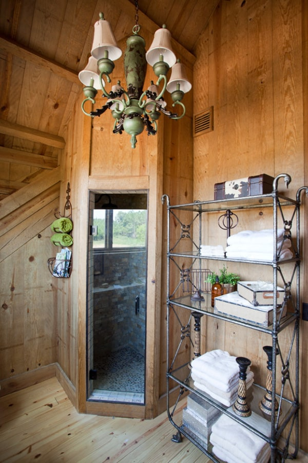 Rustic Barn Bathrooms-16-1 Kindesign