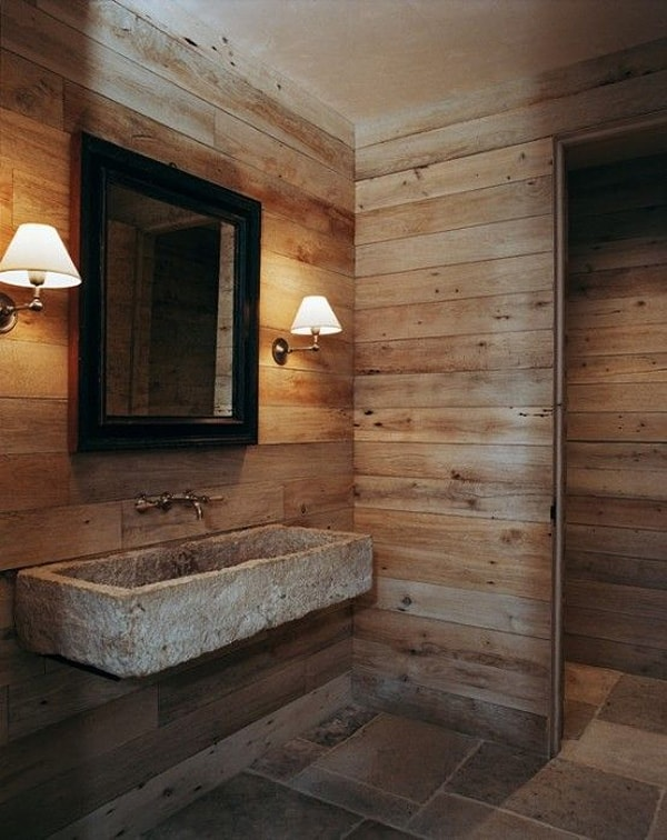 Rustic Barn Bathrooms-31-1 Kindesign