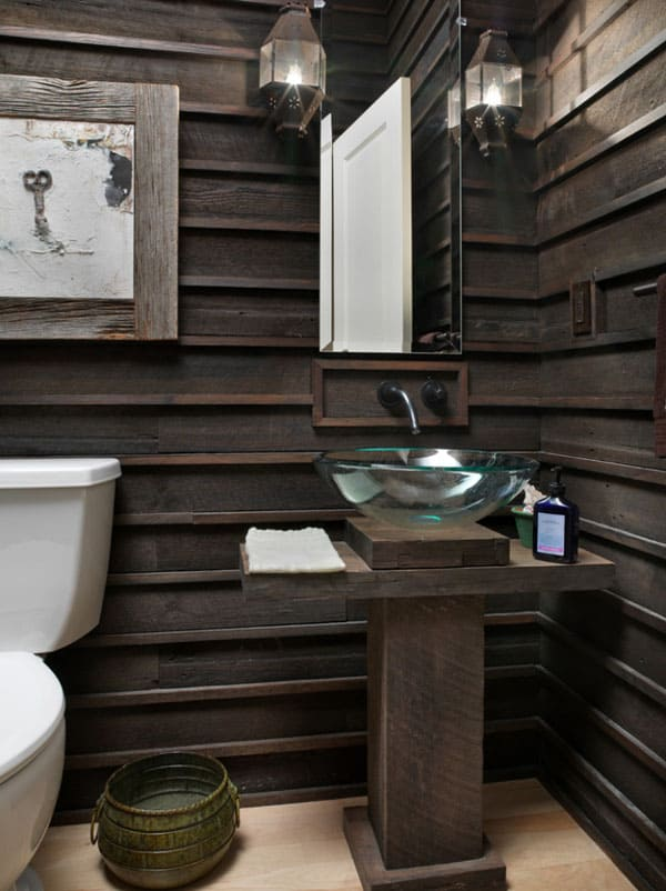 Rustic Barn Bathrooms-37-1 Kindesign