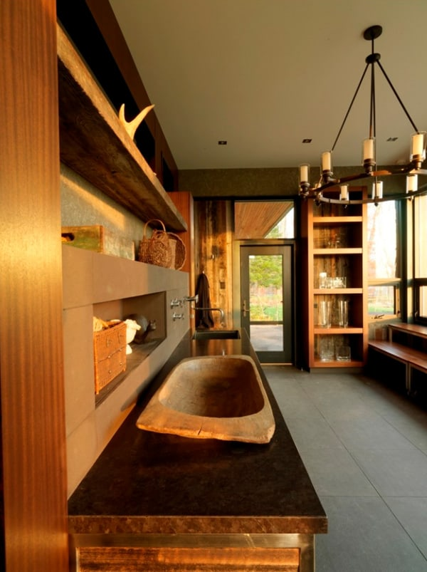 Rustic Barn Bathrooms-43-1 Kindesign