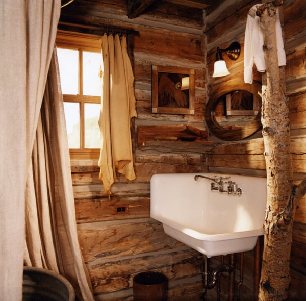 Rustic Barn Bathrooms-48-1 Kindesign
