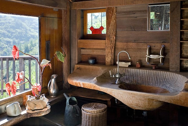 51 Insanely beautiful rustic barn bathrooms on pool home design, rustic vineyard home design, rustic log cabin design, rustic barn carport design, pole barn home design, rustic blue home design, rustic wood design, mountain retreat home design, natural barn home design, rustic dining room home design, rustic barn home decor, rustic horse barn design, rustic country home design, rustic ranch home design,