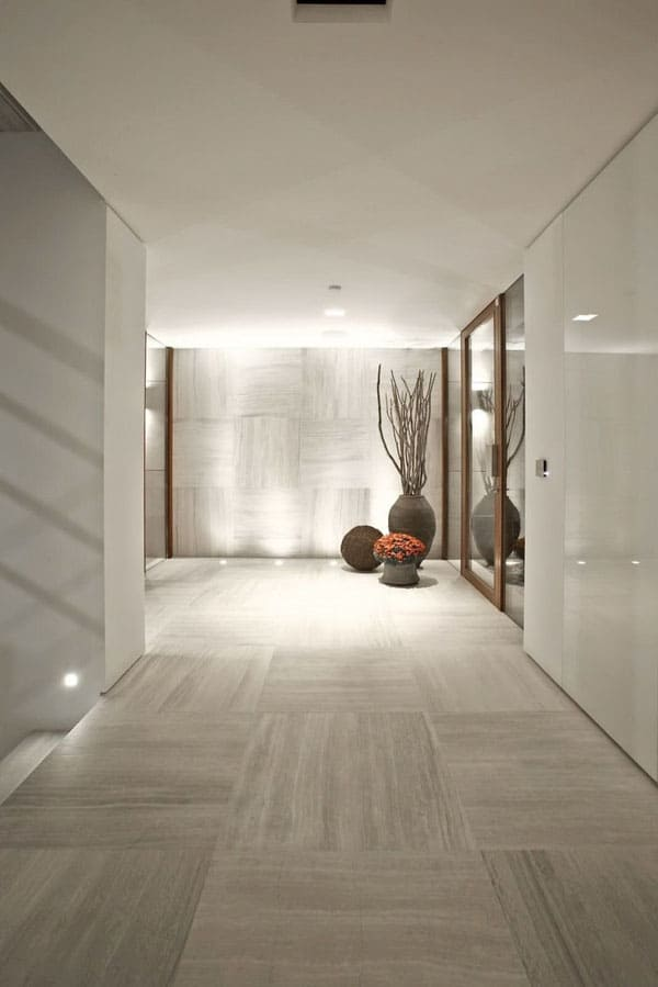 S House-Tanju Ozelgin-14-1 Kindesign