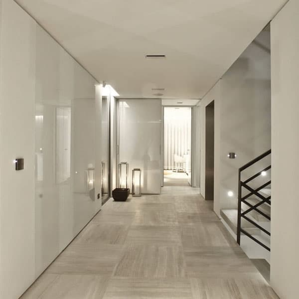 S House-Tanju Ozelgin-15-1 Kindesign
