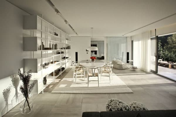 S House-Tanju Ozelgin-18-1 Kindesign