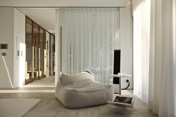 S House-Tanju Ozelgin-19-1 Kindesign