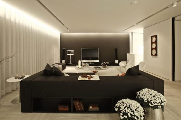 S House-Tanju Ozelgin-20-1 Kindesign
