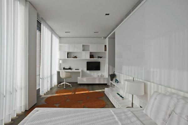 S House-Tanju Ozelgin-46-1 Kindesign