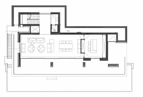 S House-Tanju Ozelgin-49-1 Kindesign