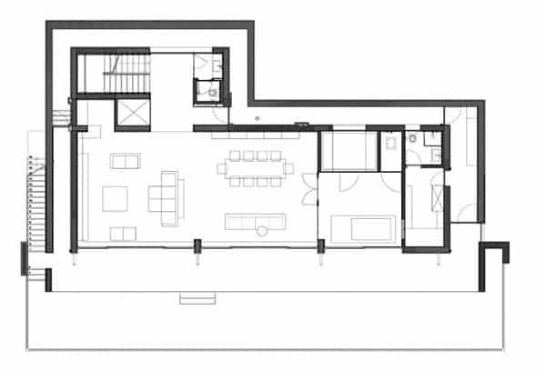 S House-Tanju Ozelgin-50-1 Kindesign