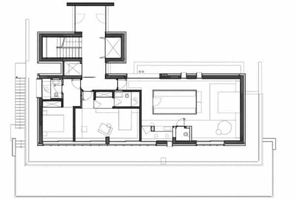 S House-Tanju Ozelgin-51-1 Kindesign
