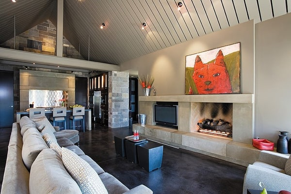 Selah Residence- Stuart Silk Architects-09-1 Kindesign