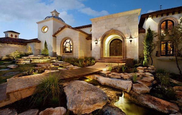 Spanish Oaks Hacienda-02-1 Kindesign