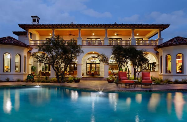 Spanish Oaks Hacienda-39-1 Kindesign