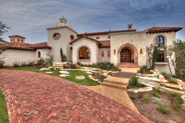 Spanish Oaks Hacienda-40-1 Kindesign