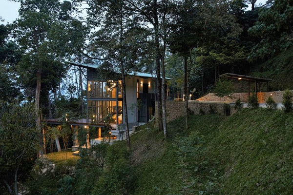 The Deck House-Choo Gim Wah Architect-12-1 Kindesign