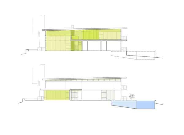 Tiburon Residence-13-1 Kindesign